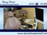 Dentist San Francisco | Teeth Whitening San Francisco | Cosmetic Dentist San Francisco