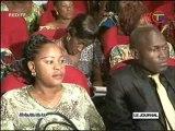 Formation de 100 journalistes organisée par le réseau panafricain des journalistes