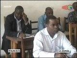 Communication du ministre Abena à l'endroit des chefs d'établissements privés d'enseignement supérieur