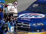 This Week in Motorsports -- Week of October 3
