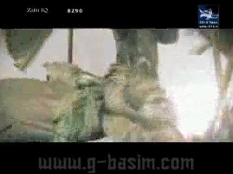 1431  Basim AL-karbalai