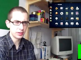 Fedora 15 Linux Review