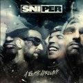 Sniper ft Sexion d Assaut - Blood Diamondz