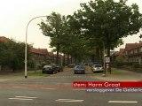 Nijmegen1 Nieuws: 05-10 weer uitstel uitspraak moordzaak Mientjes