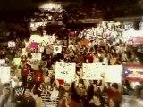WWE-Tv.com - WWE NXT - 10/5/11 Part 2/4 (HQ)