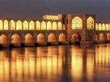 mohammad esfahani ghame doori