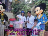 animation anniversaire au maroc casablanca agadir fes tanger marrakech maroc clown maroc allo : 06 62 36 17 03
