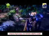 Drama Serial Ek Nazar Meri Taraf on Geo Tv - Promo - Vidpk.com