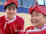 Film4vn.us-TanHoanChauCC-30_chunk_2