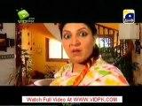 Drama Serial Mein Mummy Aur Woh on Geo Tv - Promo - Vidpk.com