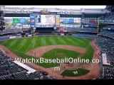 where can I watch Milwaukee Brewers vs Arizona Diamondbacks online