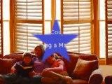 Blinds Custom Window Treatments Spartanburg, Shutters, Blinds, Shades Call 864-205-1704_(480p)