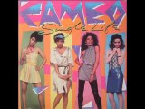 Cameo -Single Life (David Dj Ds Revisited Respect Edit 2011 Mix)