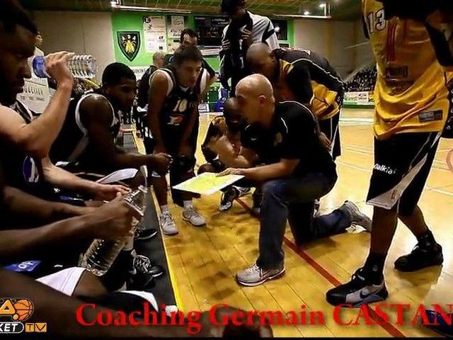 coaching Faure-Castano