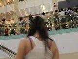 Flash mob Flash Dance Oriocenter Clip 3
