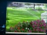 Long Island Sprinklers Custom Irrigation Systems Installed