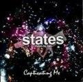 States - Captivating Me