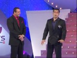 Salman Khan And Sanjay Dutt Want David Dhawan In Bigg Boss House - Latest Bollywood News