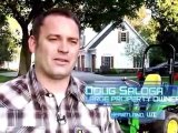 John Deere Utility Tractor, Gator Utility Vehicle, John Deere Dealer   GreenSouth Equipment