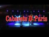 """clip """"musique cabarets d'Paris"""""""