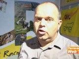 Filière viande bovine - Jean-Marie Lethielleux (CR) « Nous demandons le découplage de la prime à la vache allaitante »