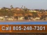 Drug Rehabilitation Thousand Oaks Call 805-248-7301 For ...