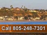 Residential Drug Rehab Thousand Oaks Call 805-248-7301 ...