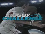 MonTest Jonah Lomu Rugby Challenge (Xbox 360)