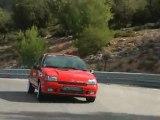 Speed Run au Circuit du Grand Sambuc le 07.10.2011