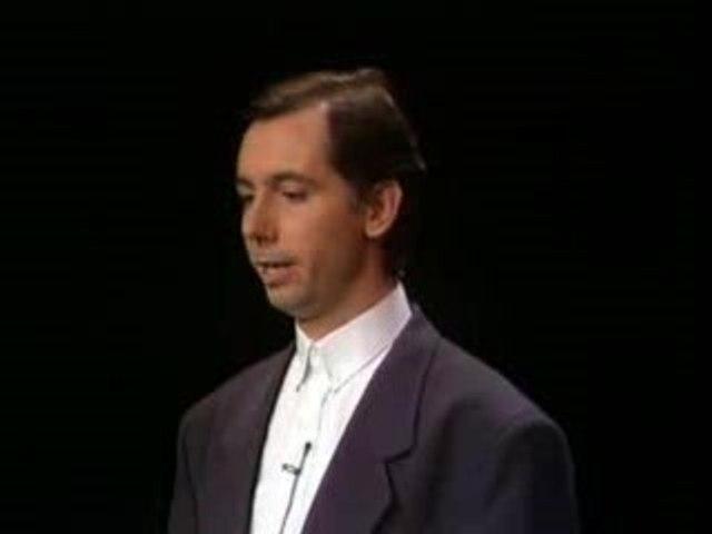 Chevalier Et Laspales - Le Racisme