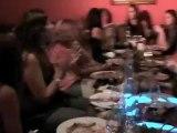 restaurant reveillons saint sylvestre  restaurant jour de l an paris saint sylvestre a paris  casa del fox