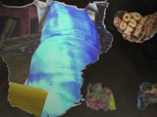 October Teaser 3 de Street Fighter X Tekken