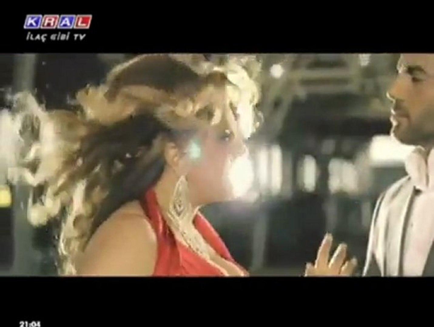 Sevda Yaman - Of Of Yeni Klip 2011