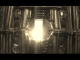 Lee Space - Massively Multiplayer Online Community trailer