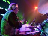 Yes - Owner Of A Lonely Heart HD (Live)