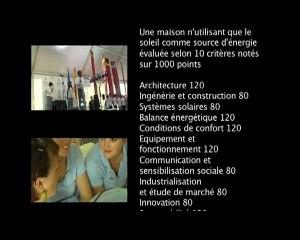 Integral Lipsky Rollet Architectes