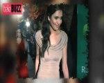 Hot Karishma Tanna Stripping In Music Video
