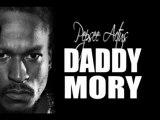 Soprano - Keny Arkana  - Daddy Mory - Usa !!!!!!!!!!!!!! Medley !!!!! Mix !!!!!