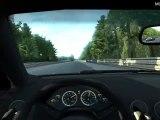 Gran Turismo 5 - Lamborghini Murcielago LP640 vs Lamborghini Murcielago LP670-4 SV - Drag Race
