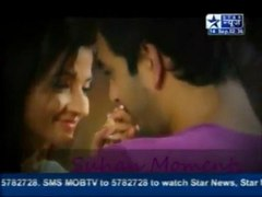 Suhan Moments Ishq Risk