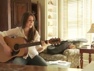 Guitarist - viral Guitarist (Anglais)