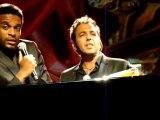 VERONIQUE SANSON 2011 BAPAUME AMOUREUSE PIANO VOIX
