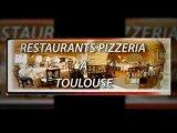 Pizza Pizzeria Toulouse| Video  Pizza Pizzeria Toulouse .com