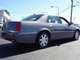 Used 2007 Cadillac DTS Lumberton NC - by EveryCarListed.com
