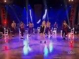 Kylie Minogue - Get Outta My Way [Paul Harris Remix]