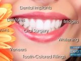 Dentist Philadelphia , Family Dentists, Emergency Dentist Philadelphia , Dental Clinic