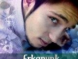 Erkan ynk - Ay Parçası ( ES 2011 Yeni )
