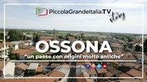 Ossona - Piccola Grande Italia