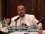 Ciraganiftar-080918-Question1_Armenians_Turkish_Islamic_Union