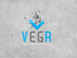Vega Intro